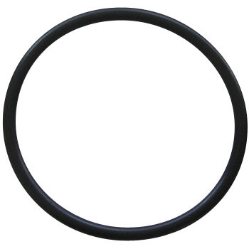 Drums Cock O-ring