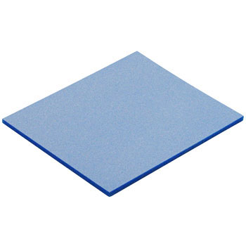"Norton""Soft Touch""Sponge Abrasive"