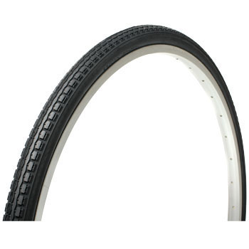 Bike Tire C2 Tire Single