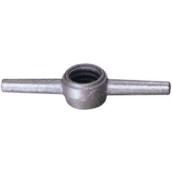 Scaffolding Caster Handle