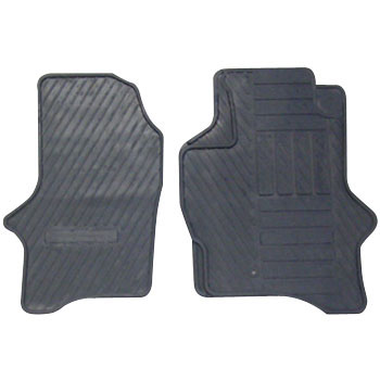 Rubber Mats, Small Truck and Truck