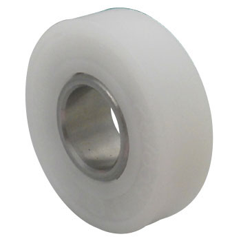 Resin bearing DR-S (stainless steel specification) TYPE18