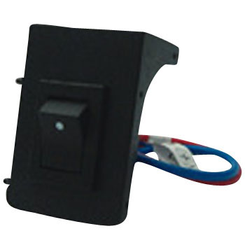 Rocker Switch Mini