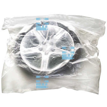 Tire Storage Bag