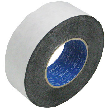 Super Butyl Double-Sided Tape 5938
