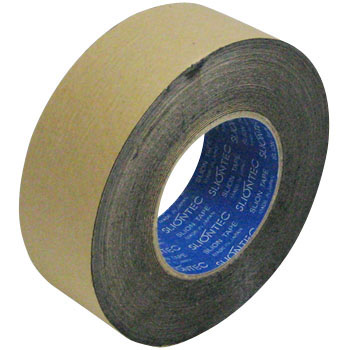 Super Butyl Tape On One Side And Non-Woven Fabrics-9244