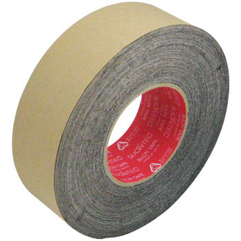 Super Butyl Single-Sided Non Woven Fabric Tape 4420