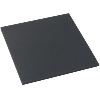 CR Chloroprene Rubber Sheet Thickness: 2mm