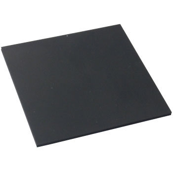 NBR Nitrile Rubber Sheet Thickness: 0.5mm