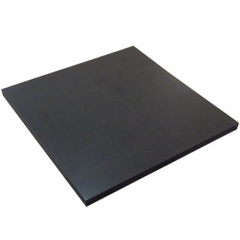 NBR Nitrile Rubber Sheet Thickness: 5mm