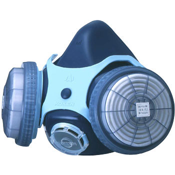 Dust Mask 1121R