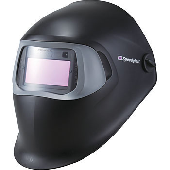Automatic Shade Welding Helmet Speed Glass 100 V