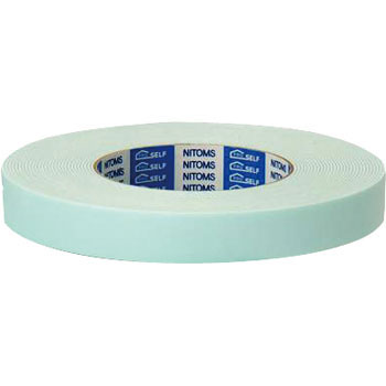 Construction Materials Board / Panel Provisional Fixing Double-Faced Tape