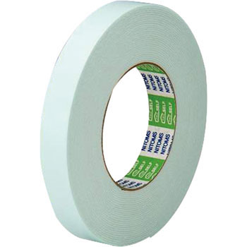 Super Strong Double-Sided Tape For Rough Surfaces S