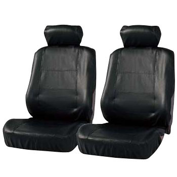 Select Leather Seat Covers