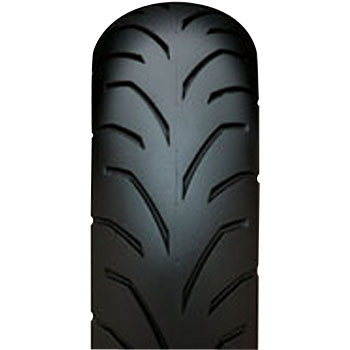Onroad Motorcycle Tire