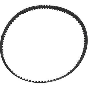 Super-Torque Timing Belt