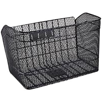 Bike Basket Mesh