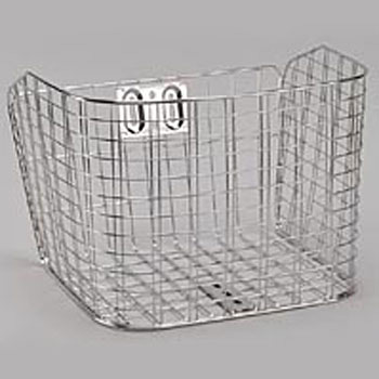 Stainless Wire Baskets Type D Type 02