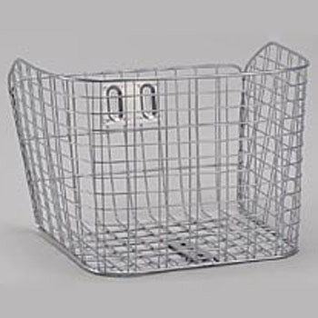 Type D Wire Baskets