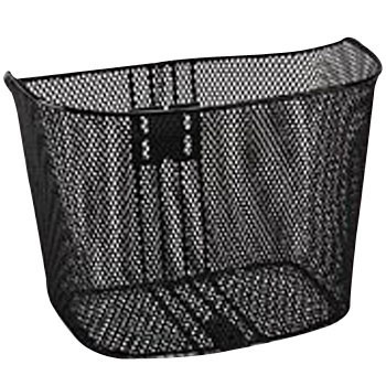 Mesh Basket Normal Type