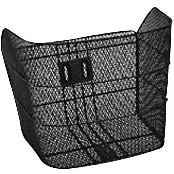Mesh Bike Basket
