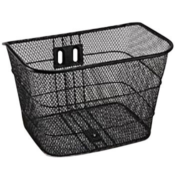 Mesh Pipe Basket