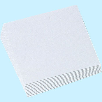 Water-absorbing filter paper No.26-WA