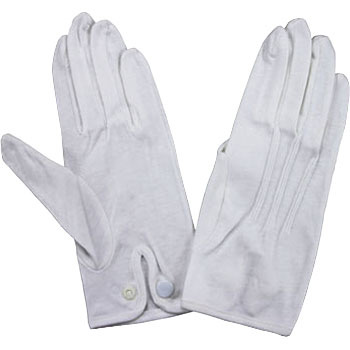 For Drive Gloves Hook No.1005