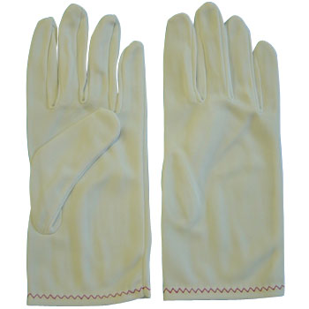 Nylon W Gloves No.8000