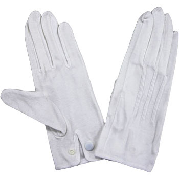 Non-Slip Gloves Hook 5001-K