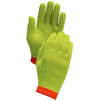 Cut Resistance Gloves EGG-90