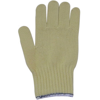 Anti-Slip Resistant Cutting Wound Gloves Mk-100 V