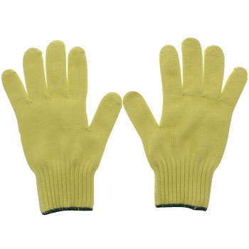 Strength for Thin Cutting Wound Gloves MK-100