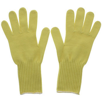 Cut-Resistant Gloves Long Sleeve MK-110