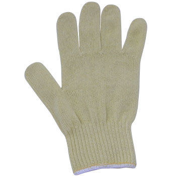 Strength for Thin Cutting Wound Gloves MK-10