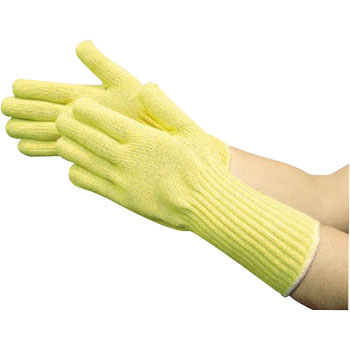 Aramid Power Gloves