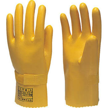 Urethane Coated Gloves