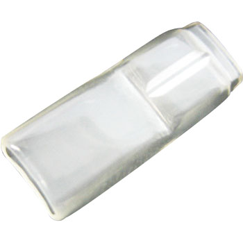 Flat Insulated Connector