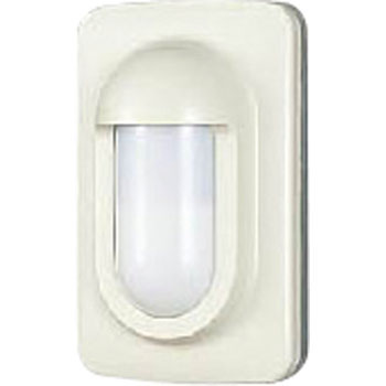 E's WIDE Series Motion Switch, Outdoor