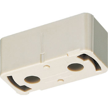 Square Ceiling Hook Body