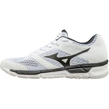 mizuno running shoes price philippines