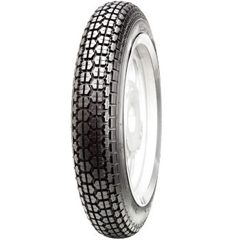 Scooter Mini Bike Tire