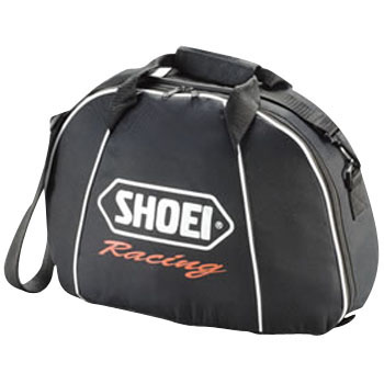 RS Helmet Bag