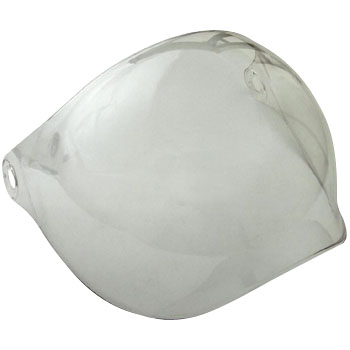SR Helmet Eye Shield
