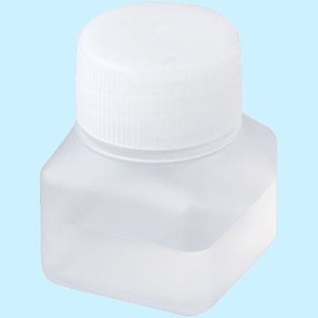 Sanispec Sterile Dilution Water