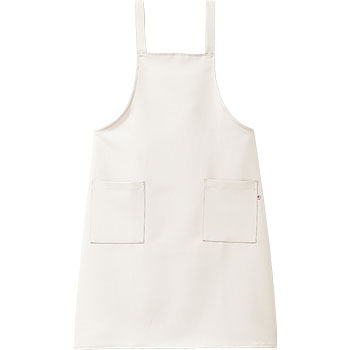 Apron, Photocatalyst Gaea Clean