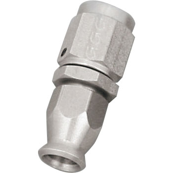Stainless Hose Fitting