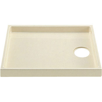 Washer Tray