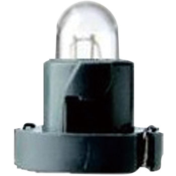 Miniature Light Bulb 14V